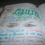 my diario!!