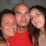 io mia sore e mio frate